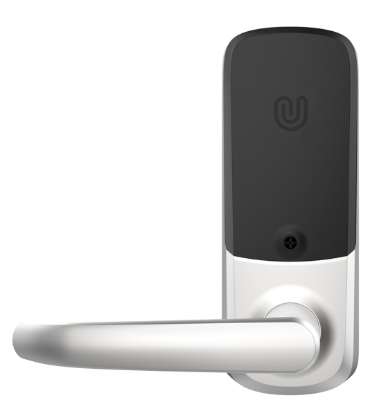 bluetooth door lock Complete selection of bluetooth door locks from gokeyless, specialists in keyless locks and door security for homes and businesses.